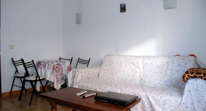 Apartamento Cristina IV en Calpe (19)