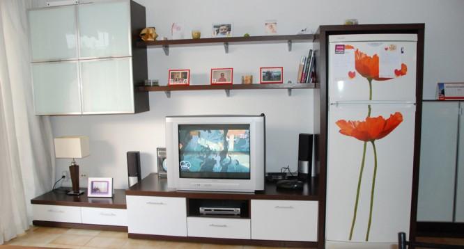 Apartamento Cristina IV en Calpe (5)