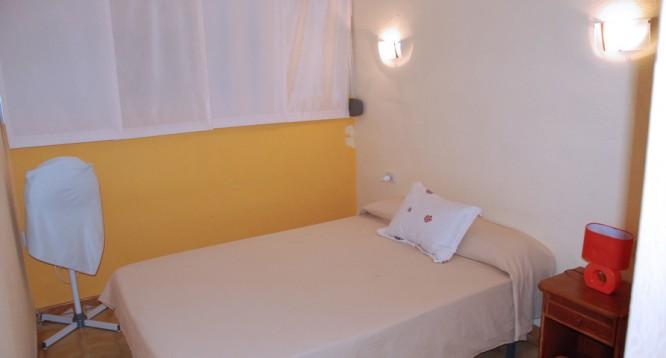 Apartamento Cristina IV en Calpe (8)