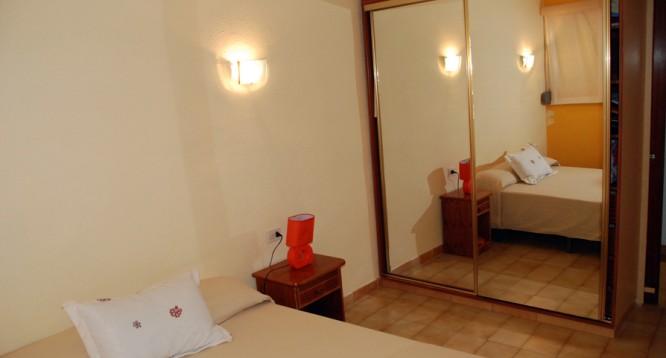 Apartamento Cristina IV en Calpe (9)