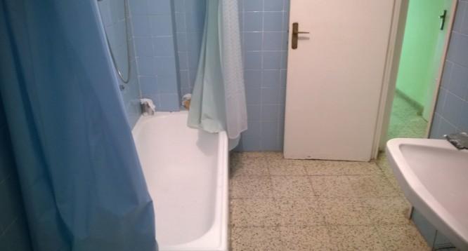 Apartamento Damara en Calpe (10)