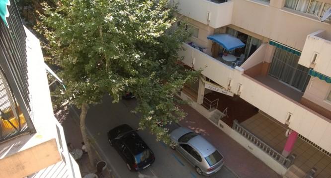Apartamento Paola II en Calpe (6)