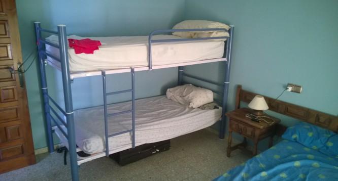 Apartamento Paola II en Calpe (8)