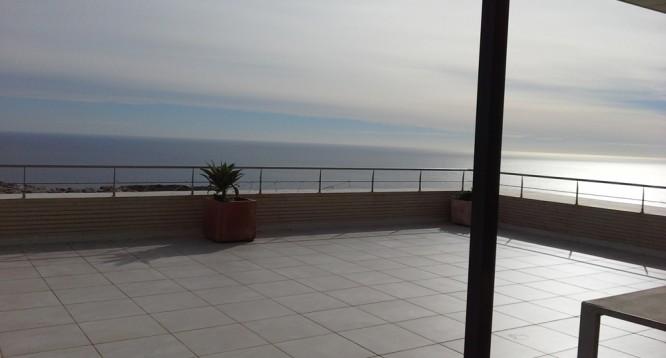 Casa Delias en Cumbre del Sol Benitatxell (29)