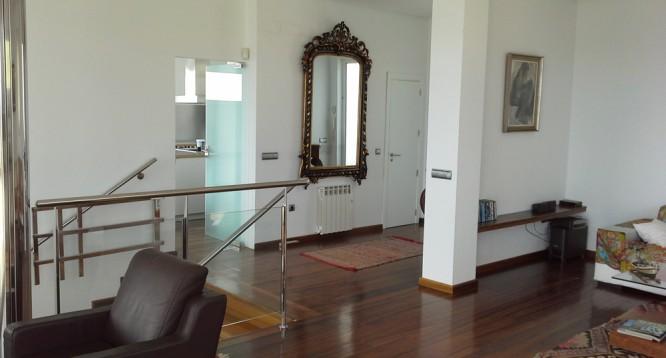 Casa Delias en Cumbre del Sol Benitatxell (31)