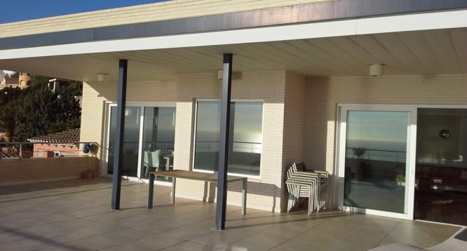 Casa Delias en Cumbre del Sol Benitatxell (44)