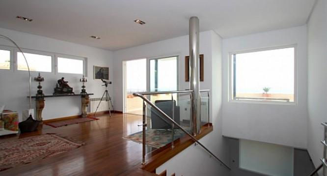 Casa Delias en Cumbre del Sol Benitatxell (60)