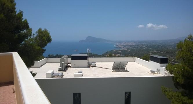 Villa Colonia en Altea Hills (1)