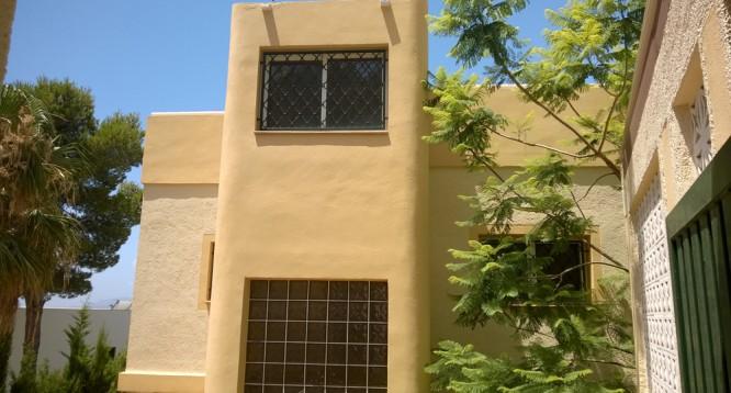 Villa Colonia en Altea Hills (14)