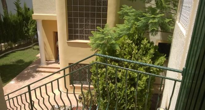 Villa Colonia en Altea Hills (15)