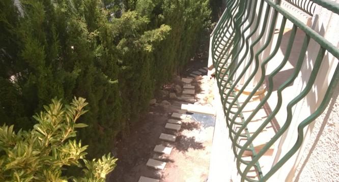 Villa Colonia en Altea Hills (18)