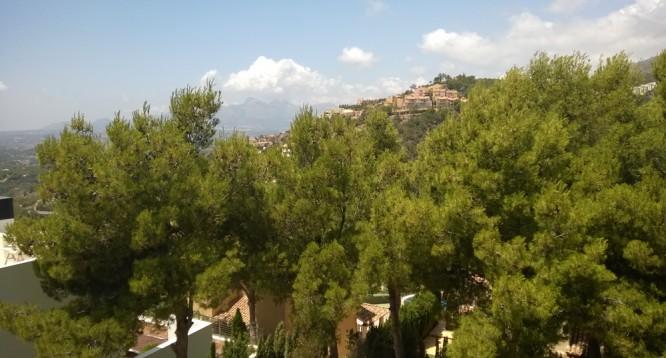 Villa Colonia en Altea Hills (2)