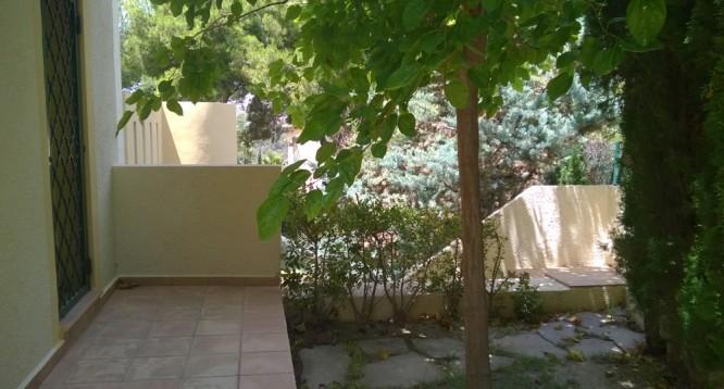 Villa Colonia en Altea Hills (22)