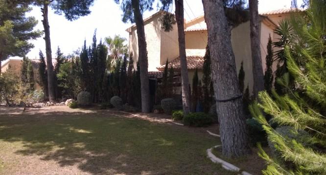 Villa Colonia en Altea Hills (26)