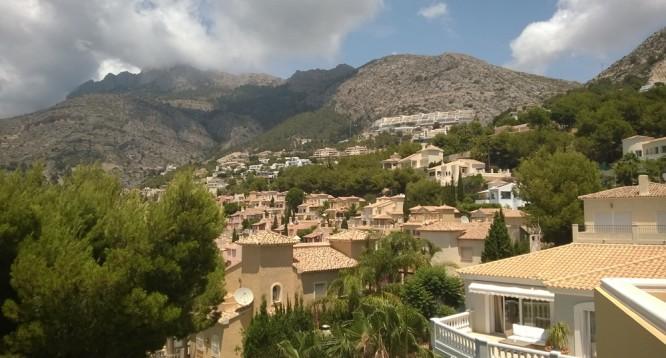 Villa Colonia en Altea Hills (3)