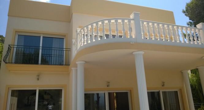 Villa Colonia en Altea Hills (34)