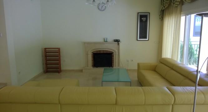 Villa Colonia en Altea Hills (35)