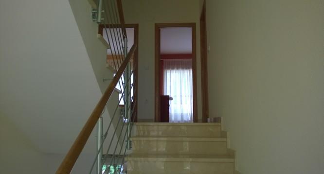 Villa Colonia en Altea Hills (47)
