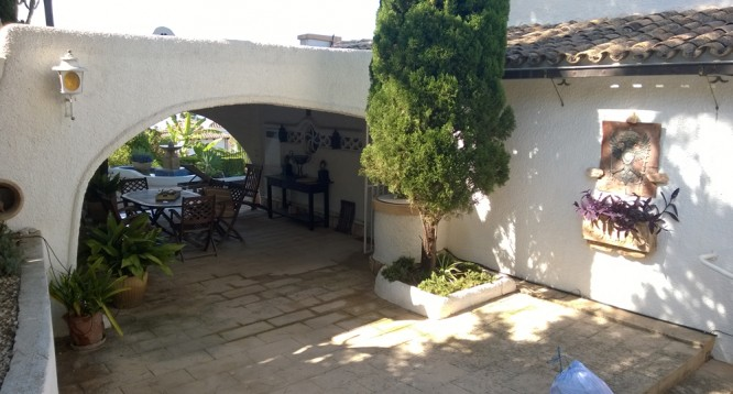 Villa La Marina en Benissa (13)