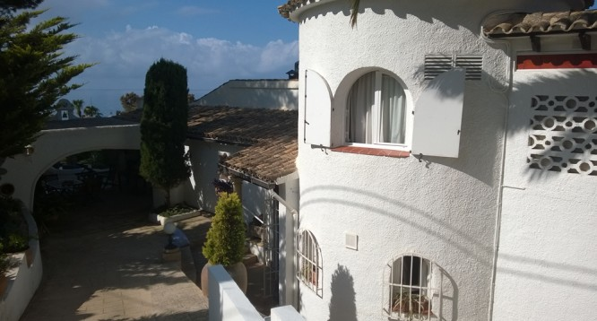 Villa La Marina en Benissa (15)