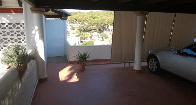 Villa La Marina en Benissa (17)
