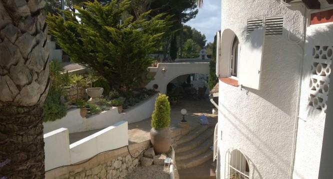 Villa La Marina en Benissa (18)