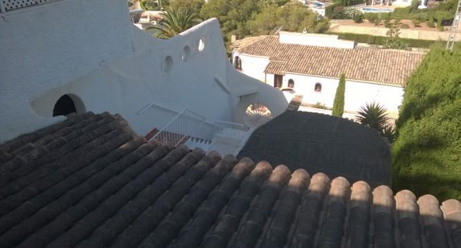 Villa La Marina en Benissa (20)