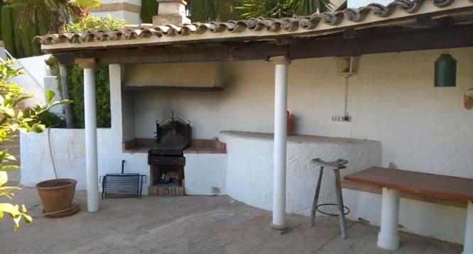 Villa La Marina en Benissa (22)