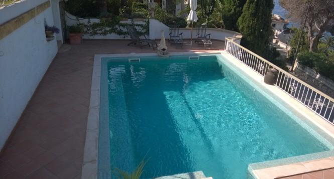 Villa La Marina en Benissa (26)