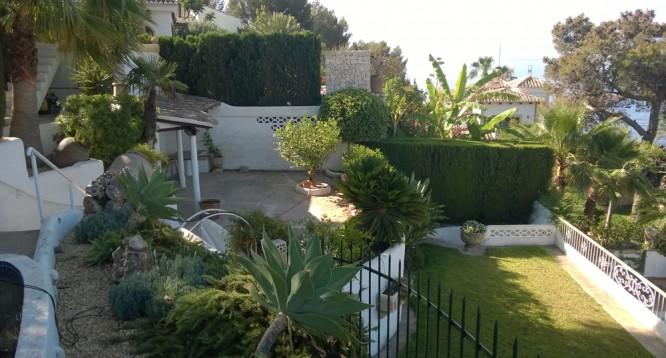 Villa La Marina en Benissa (3)