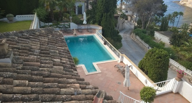 Villa La Marina en Benissa (31)