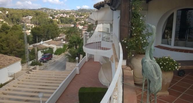 Villa La Marina en Benissa (33)