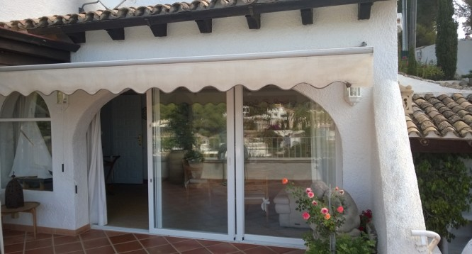 Villa La Marina en Benissa (34)