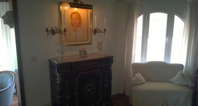 Villa La Marina en Benissa (50)
