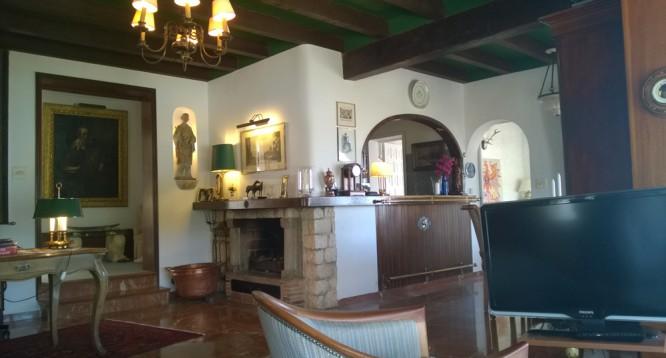 Villa La Marina en Benissa (52)