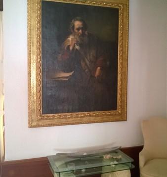 Villa La Marina en Benissa (57)