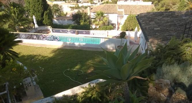 Villa La Marina en Benissa (6)