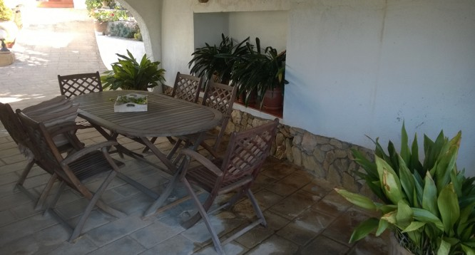 Villa La Marina en Benissa (9)