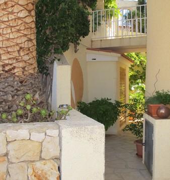 Villa Maryvilla en Calpe (13)