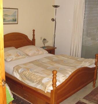 Villa Maryvilla en Calpe (36)