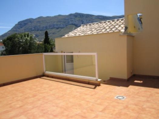 Квартиры и апартаменты от банков в Испании –