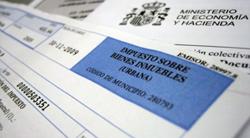 Виды налогов на недвижимость в Испании