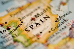 Получение вида на жительство в Испании