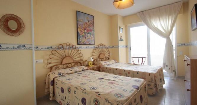 Apartamento Apolo XVI en Calpe (3)