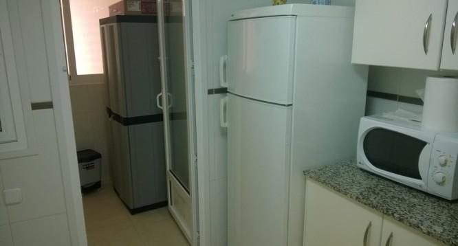 Apartamento Apolo XVII 11 en Calpe (28)