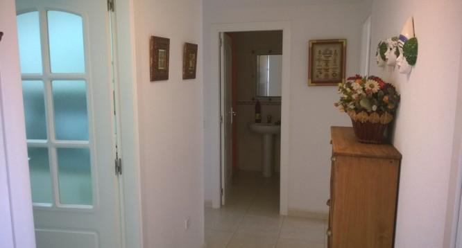 Apartamento Apolo XVII 11 en Calpe (9)