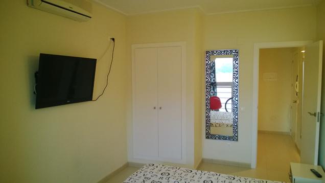 Apartamento Horizonte (2)