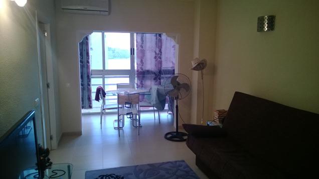 Apartamento Horizonte (8)