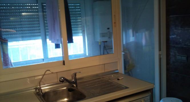 Apartamento Paola III en Calpe (17)