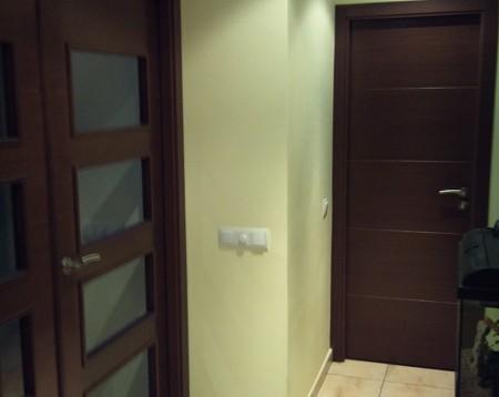Apartamento Paola III en Calpe (19)